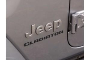 Jeep приготовил необычный сюрприз владельцам Jeep Gladiator