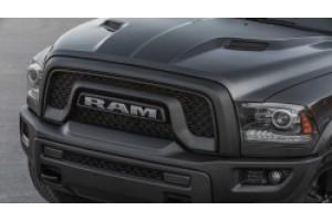 Ram 1500 Classic показывает хорошие продажи и его производство будет продолжаться