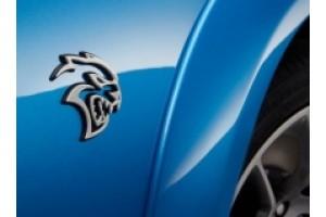 Бренд Dodge публикует цены на свою линейку Dodge Charger 2020